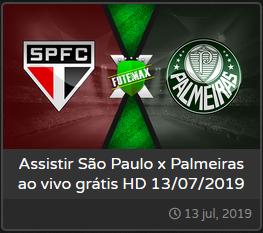 https://www.futemax.tv/assistir-sao-paulo-x-palmeiras-ao-vivo-gratis-hd-13-07-2019/