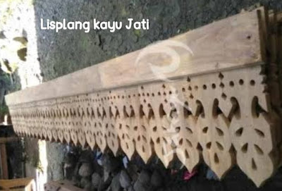 jual-lisplang-kayu-kualitas-terbaik-di-srandakan-kabupaten-bantul