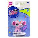 Littlest Pet Shop Singles Elephant (#2534) Pet