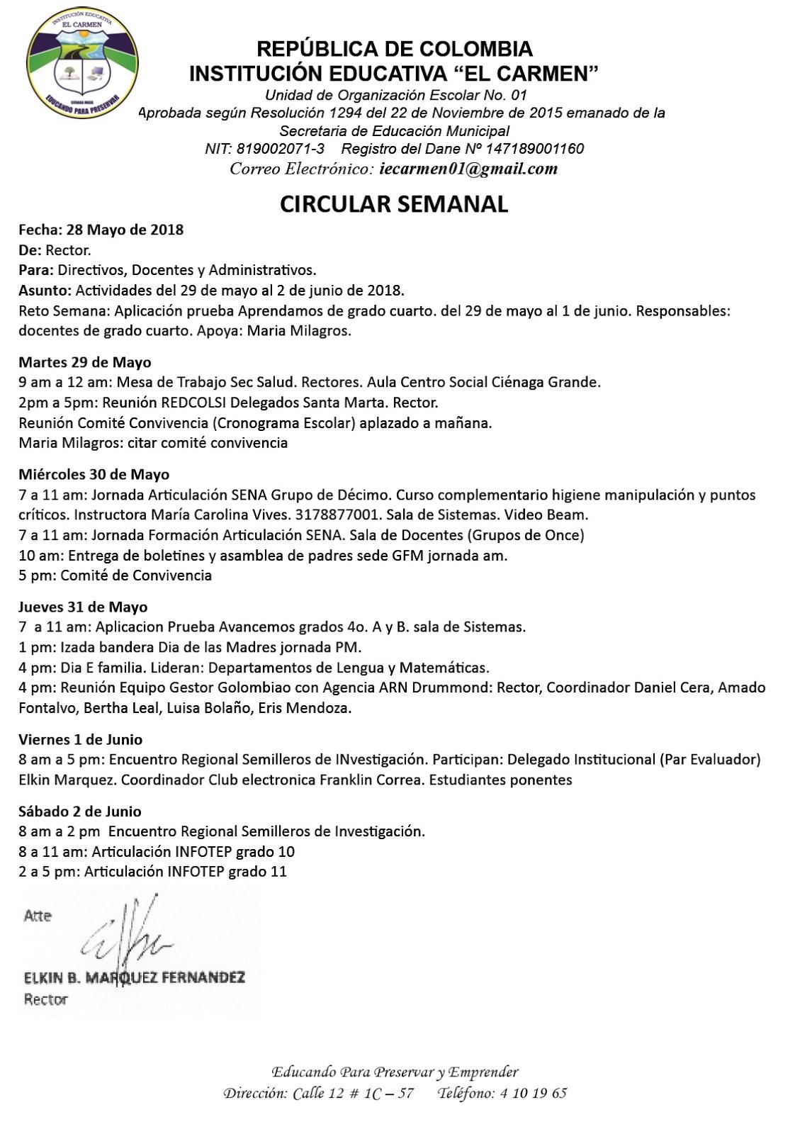 Famoso Nivel Edmark 1 Hojas De Trabajo Molde - hojas de trabajo para ...