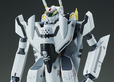 VF-0S Phoenix Premium Finish by Arcadia Toys
