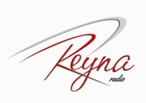 Radio Reyna Dolores Hidalgo en vivo