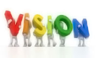 mission and vision statement