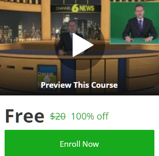 udemy-coupon-codes-100-off-free-online-courses-promo-code-discounts-2017-create-stunning-professional-videos-using-green-screen