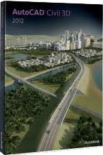 Download civil 3d 2013 english + activation youtube.