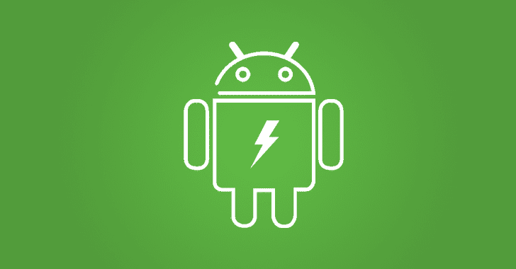 android-security-updates