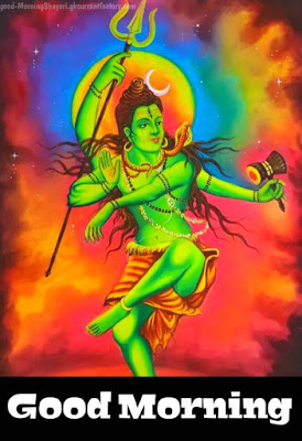 Good Morning God Images, Good Morning God Images Hd, Good Morning With God Images, Good Morning Images God, Good Morning Hindu God Images, God Good Morning Images, Good Morning Images With God Krishna, Shiva