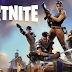 Fortnite For Android Skips The Play Store, And That's  Security Risk