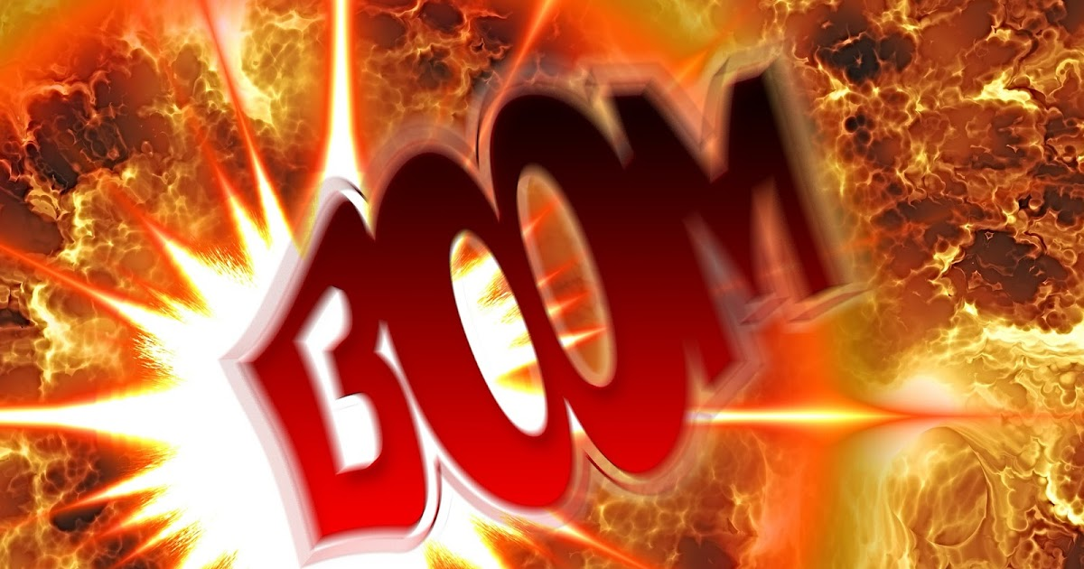 Explosion 139433 1920