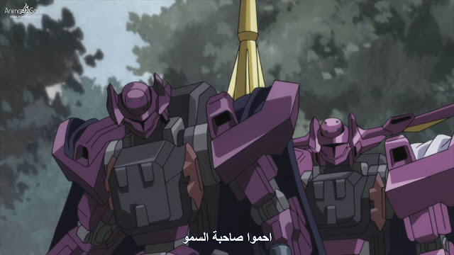 فيلم انمى Code Geass: Hangyaku no Lelouch I - Koudou بلوراي 1080P مترجم اون لاين تحميل و مشاهدة مباشرة