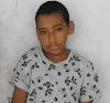 Campanha pede ajuda para menino de 11 anos com câncer em Petrolina