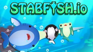 Stabfish-io