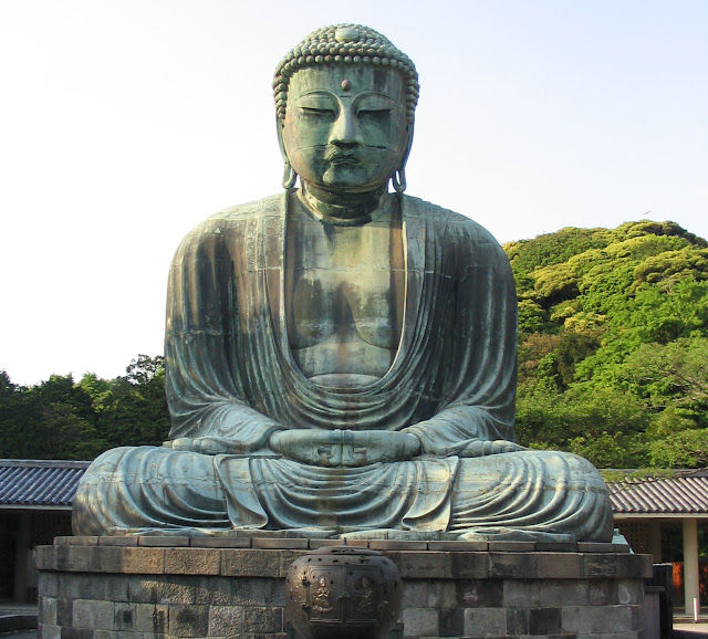 Lord Buddha Biography