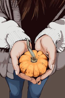 Thanksgiving 2019 Usa, When Thanksgiving This year 2 labelashishkumar