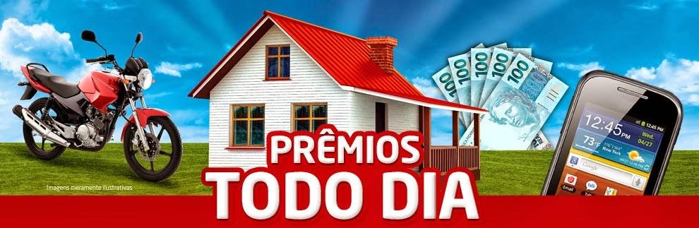 promoção-casa