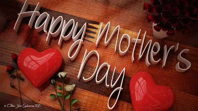 Mothers Day Animation Pictures
