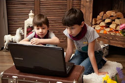 Parents: The Importance of YouTube Interview with Your Kids