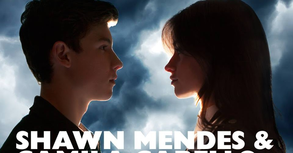 29b8acf0417 DAWN SNIDGET  Lirik Lagu Shawn Mendes   Camila Cabello - I Know What You  Did Last Summer
