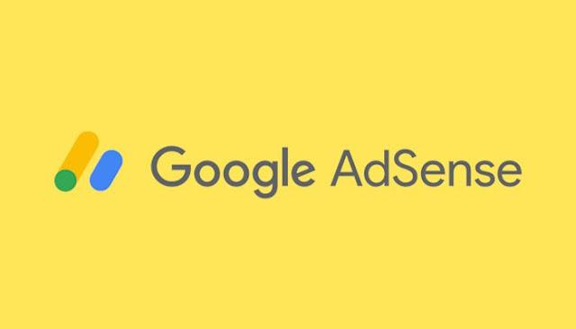 Apakah Blogspot Bisa Daftar Google Adsense
