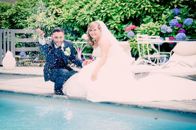 http://www.ilblogdisposamioggi.com/2015/07/matrimonio-tiffany.html