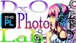 DxO PhotoLab 2.3.1.24039 Terbaru