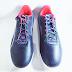 TDD443 Sepatu Pria-Sepatu Futsal -Sepatu Puma 100% Original