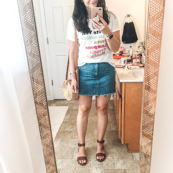 style on a budget, mom style, north carolina blogger, summer outfit ideas, mom style, what to wear for summer