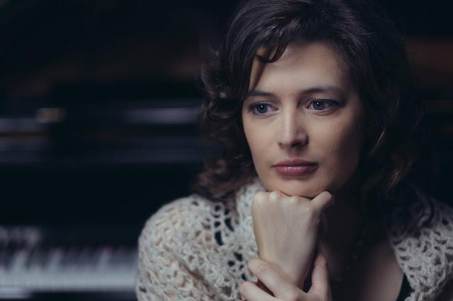 Sabine Weyer