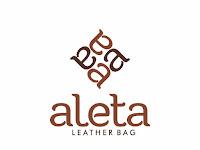 Lowongan Kerja di Aleta.id Leather - Yogyakarta