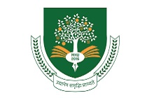 Vacancy of Library Assistant at Maharana Pratap Horticultural University, Karnal Last Date: 30/06/2020