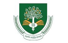 Library Assistant at Maharana Pratap Horticultural University, Karnal