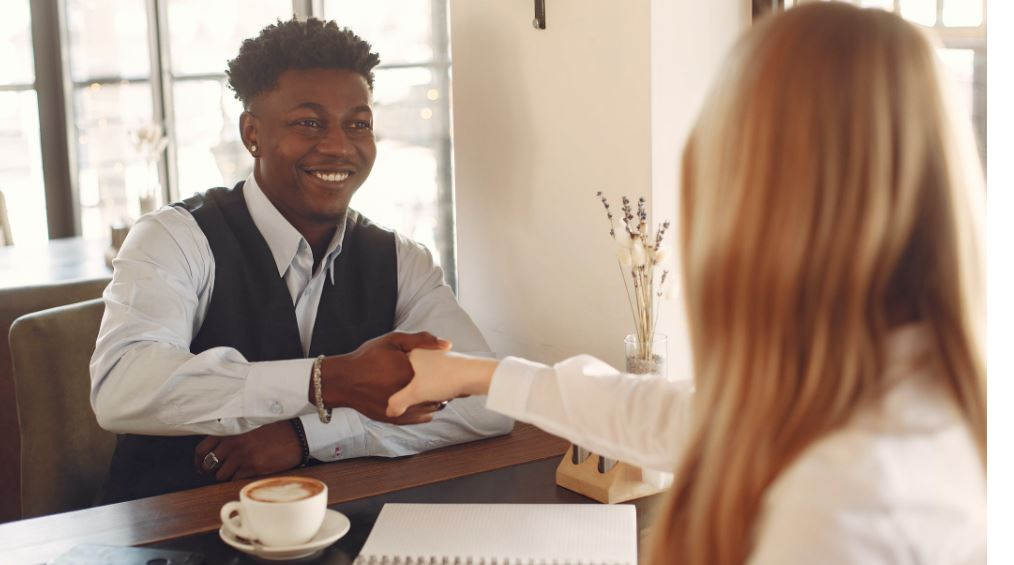 Most Common Interview Question & Answer (With Proper Tips) - Part 1