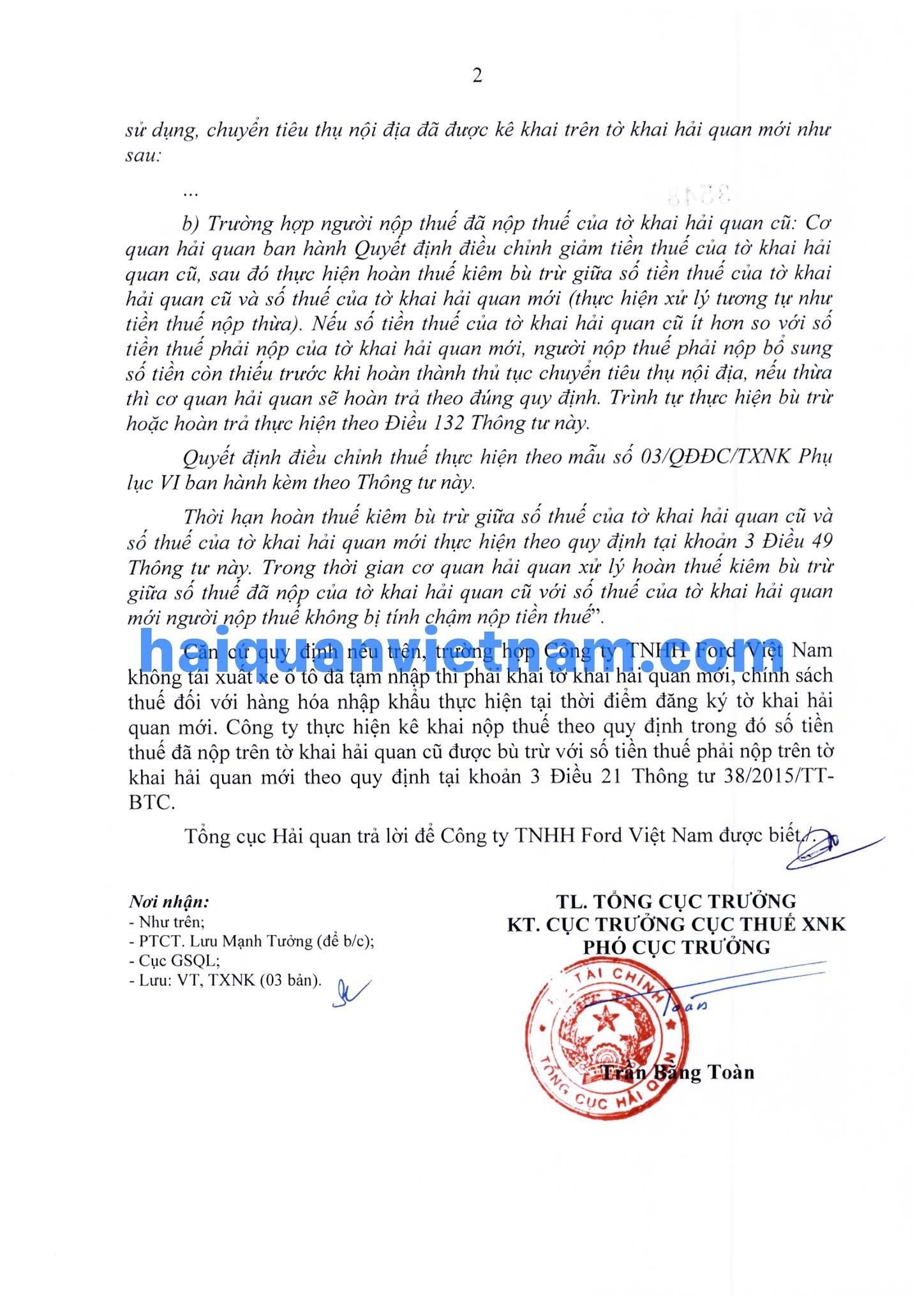 [Image: 210714%2B-%2B3548-TCHQ-TXNK_haiquanvietnam_02.jpg]