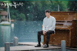 Episode 7, Jeong-hyeok
