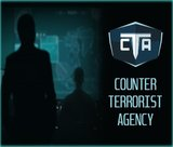 counter-terrorist-agency