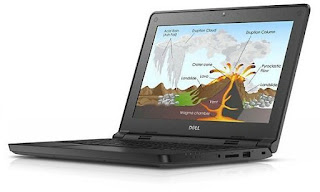 Dell Latitude 3150 Driver  Windows 8.1 64bit