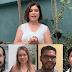 TALENTOS MEXICANOS, UNA DE BC, DESARROLLAN APP PARA IDENTIFICAR MELANOMAS
