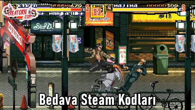 Streets-Of-Kamurocho-Bedava-Steam-Kodlari