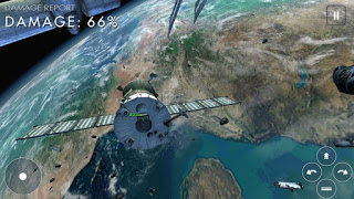 Gravity: Don't Let Go v1.2.0 Apk [LAST VERSION] - Free Download Android Game