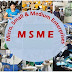 MSME Technology Centers- To Contribute Helping Hand to Combat COVID-19