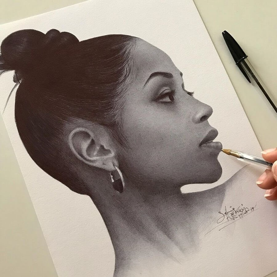 11-Samia-Dagher-Realistic-Portraits-www-designstack-co