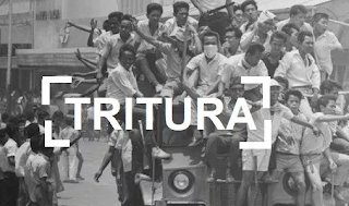 Contoh Pidato Hari Tritura (Tri Tuntutan Rakyat) 10 Januari