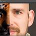 تحميل برنامج الفوتوشوب 2016 :  Download Adobe Photoshop CC