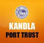 Kandla Port Trust Management Trainees Recruitment 2016