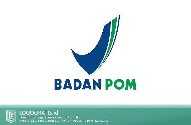 Info Peredaran Obat Ilegal dan Pengawasan Obat di Indonesia, Badan Pengawasan Obat dan Makanan