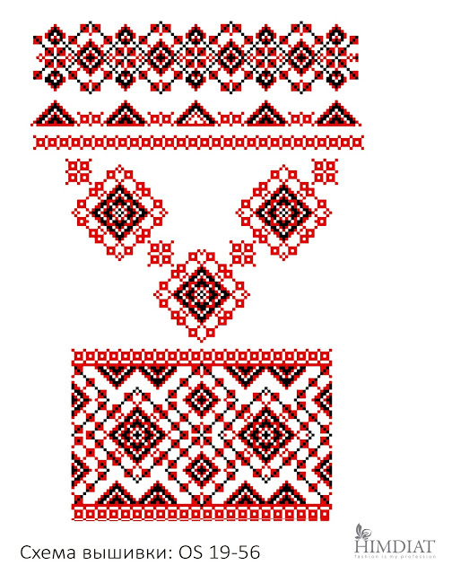LinenBy OS-19-56