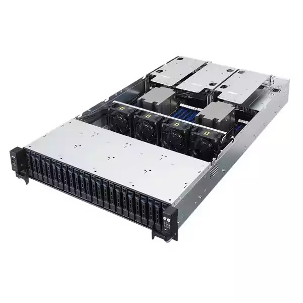 ASUS RS720A-E9