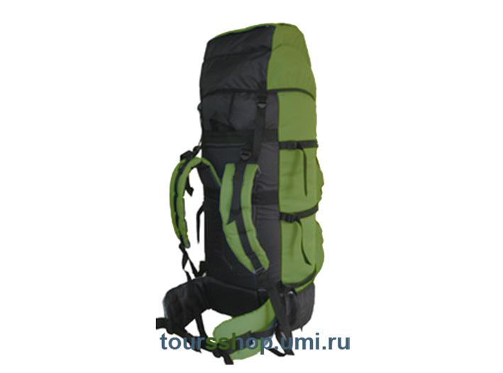 Рюкзаки туристические в перми походные рюкзаки