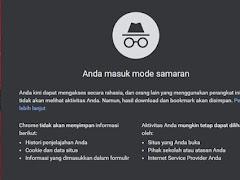 Trik Membuka Banyak Akun Berbeda di Google Chrome