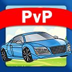 https://play.google.com/store/apps/details?id=com.indocipta.racingcar2d